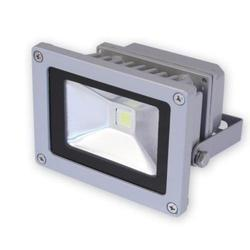 Flameproof Flood Lights