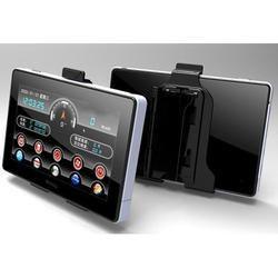 Portable Car GPS