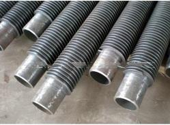 Carbon Steel Fin Tube