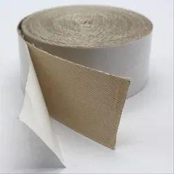 Silica Silicone Tape