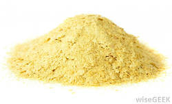 Bile Salt Powder