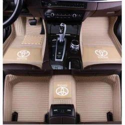 5D Premium Mat