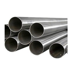 ASTM A632 Gr 310S Seamless & Welded Tubes