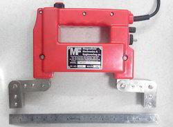 MPI Yokes, MPI Machines, Bench Machines & Lifting Blocks