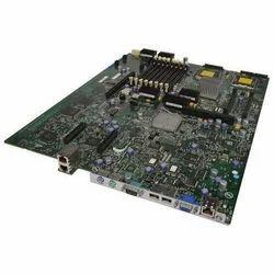 HP Alpha Server DS10