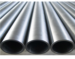 ASTM A369 Alloy Steel Pipes