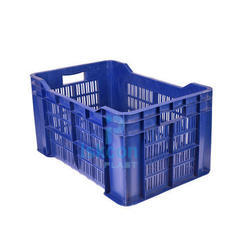 Marvelous Vegetable Crates. Get Best Quote