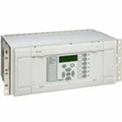 Micom P436 and Micom P438 Distance Protection Relay