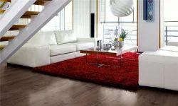 Pergo Chocolate Oak Laminate Flooring