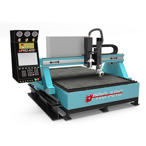 Cnc And Plasma Cutting Machine And Profile Cutting Machine