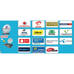 Mobile Recharge API & Bill Payment Software Solution