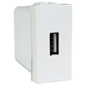 Havells USB Charger