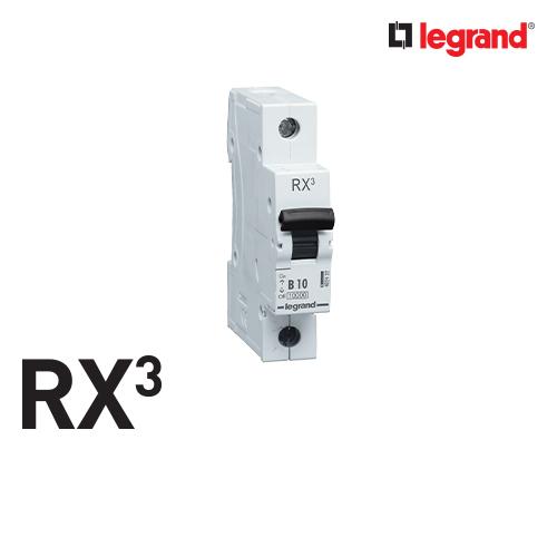 Rx3 miniature circuit breaker single pole mcb 402432 manufacturer single pole mcb 402432 asfbconference2016 Choice Image
