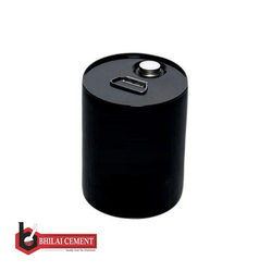 Acid Alkali Resisting Bituminous Black To IS 158 Paint