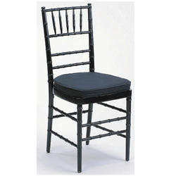 Chiavari-03 Chair