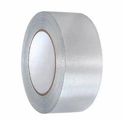 Aluminized Tape