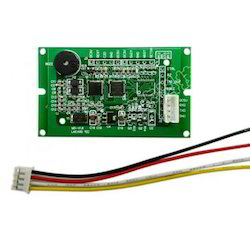 RFID Reader Writer Module ISO 14443A USB 5.0V YHY52U   SDK