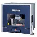 Roland CNC Milling Machine MDX 540