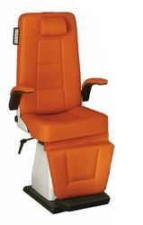 ENT Examination Chair Fully Motorized