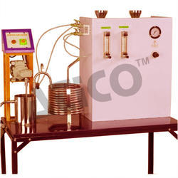 Computer Controlled Combined Flow Reactor