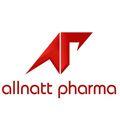 Allnatt Pharma LLP