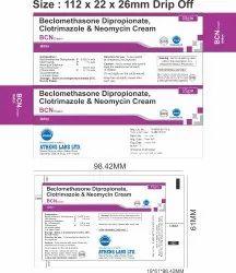 BCN 15 gm Cream