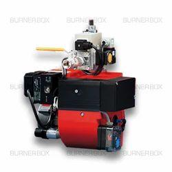 Bentone Stg146 Gas Burner