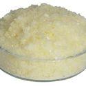 Ethoxylated Lanolin
