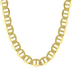 14k gold necklaces jewelry get best quote