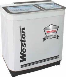 Weston Semi Automatic Washing Machine