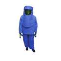 Electric ARC Protection Suits