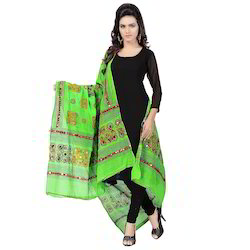 New Women Dupatta