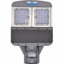 Platinum SE EDX 218 - 2x18W CFL Street Light