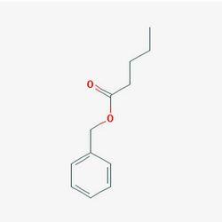 Benzyl Valerate