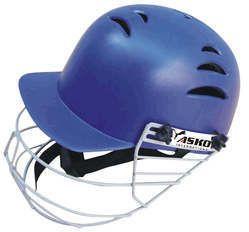 Club Helmet