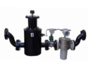 Fuel and Solvents Unloading Systems