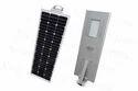 21 Watt All In One Solar LED Street Light