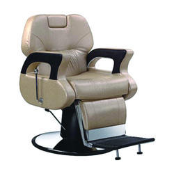 heavy duty salon chair get best quote
