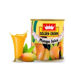 800 ml Mango Juice