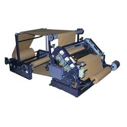 Corrugated Box Machine Corrugated Box Machine Suppliers