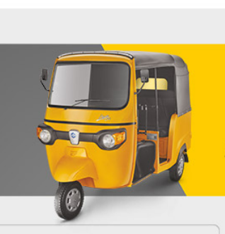 Products Services Authorized Wholesale Dealer From Pune