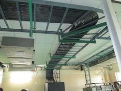 Electricals Turnkey Contractor
