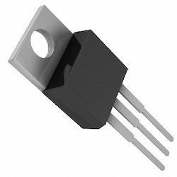 ROHM Integrated Circuits