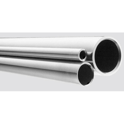 ASTM A632 Gr 301 Seamless & Welded Tubes