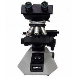 Magnus MLX-B Plus (Semi Plan) Binocular Microscope