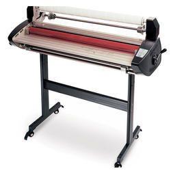 GBC Catena 105 Roll Laminator