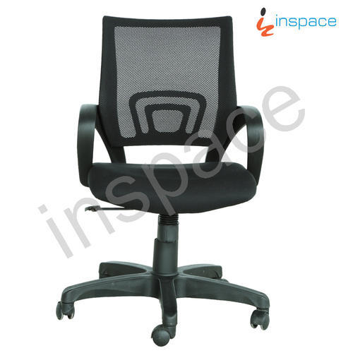 office chair designer office chair manufacturer from chennai