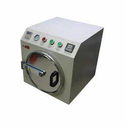 LCD Glass Replacement OCA Machine