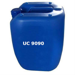 UC 9090 UNI Booster for Drinking Water Ph Booster