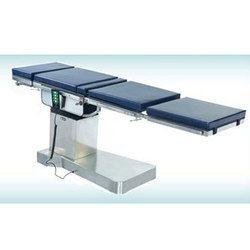 Modular OT Table